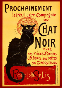 Color_Le-Chat-Noir