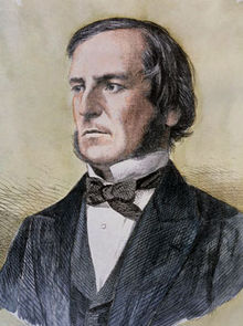 220px-George_Boole_color